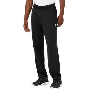 🤩Host pick - NWT FILA Mens active track pants